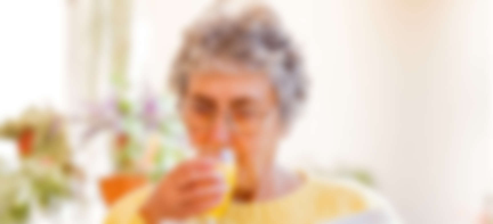 Tips on Osteoporosis