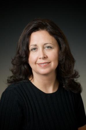 Dr. Mary Abdulky