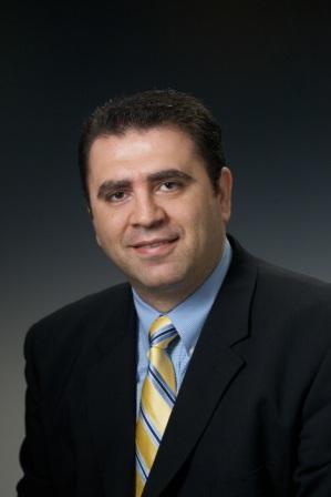 Dr. Ramzi Khairallah