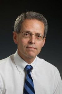 Dr. Patrick Riccardi