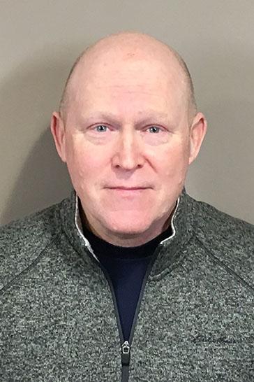Jeffrey Slavich, PA-C