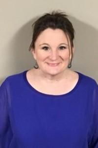 Jennifer L Lafrance, NP-C