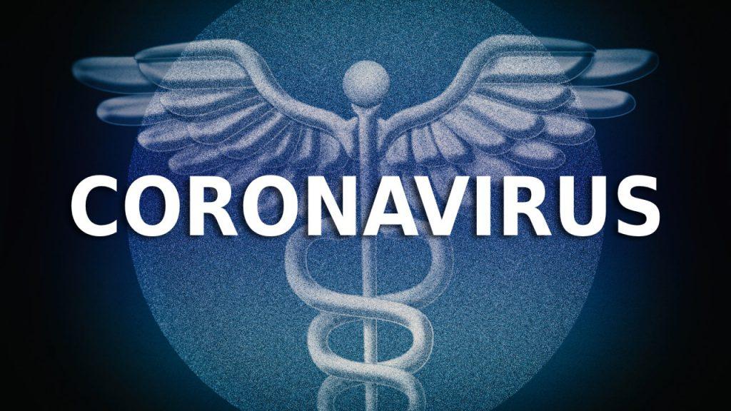 Coronavirus – Arthritis Health Associates